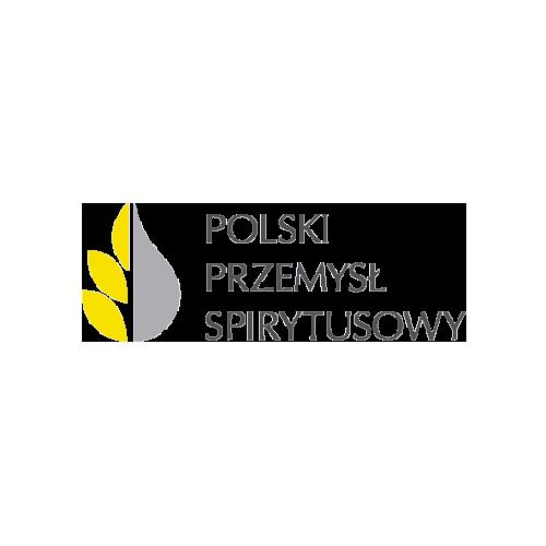 Polski Przemysł Spirytusowy